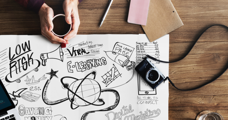 Seo Learn how to build your own freelance business and become a 'solopreneur'