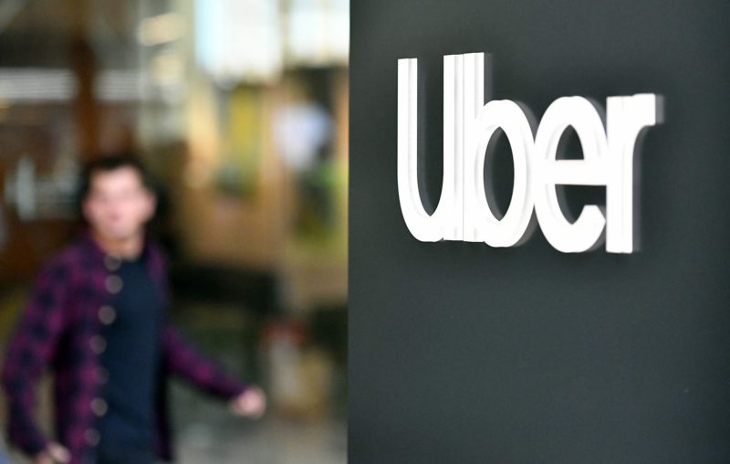 Marketing Uber announces 435 layoffs on product and engineering teams – SFGate