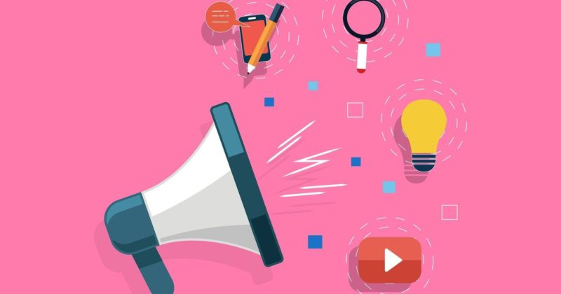 Seo Perfect your digital marketing skills with these online courses